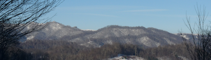 Distant_Snowy_mountains