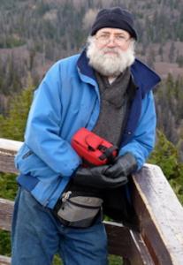 Harry_in_Alaska