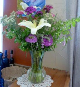 bouquet_june_486